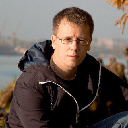 Денис Лобанов