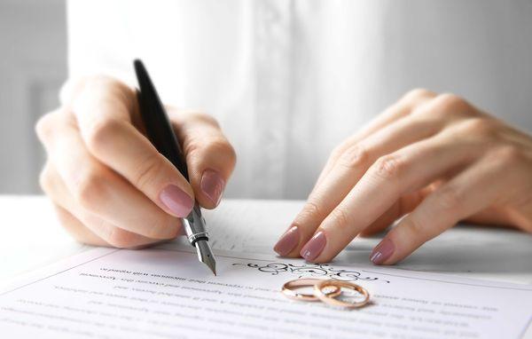 Советы, которые пригодятся молодым до и после свадьбы