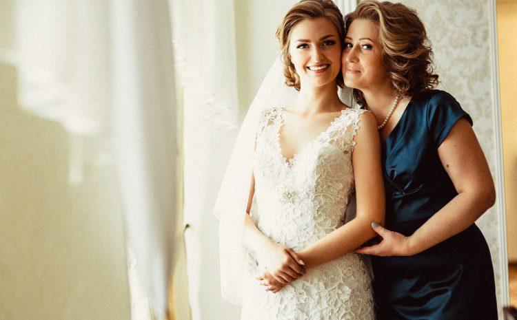 Екатерина & Николай