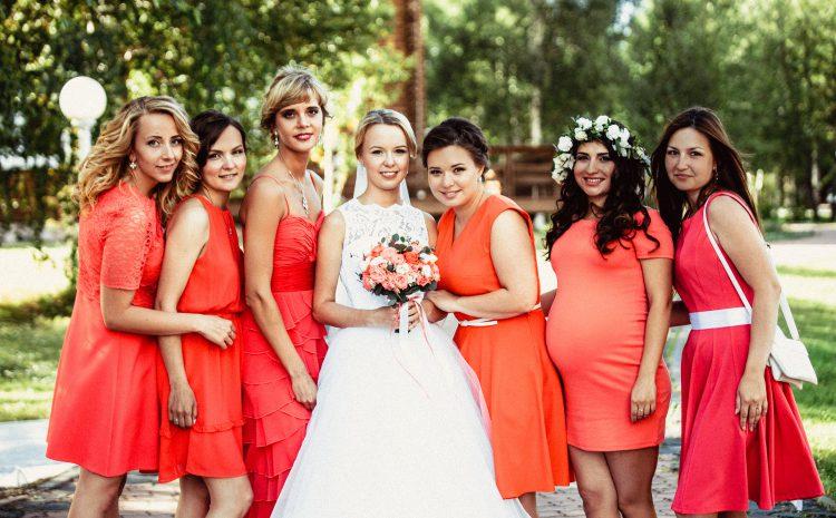 Как выбрать ведущего на свадьбу в [2020]