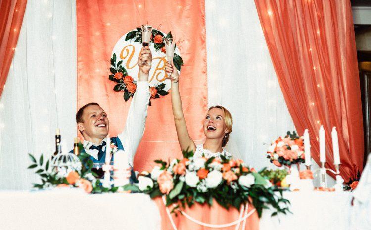 Валерия & Илья